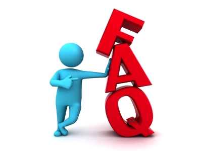 Bankruptcy Help and FAQ's