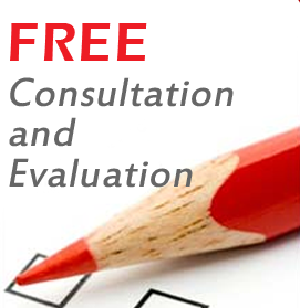 Stop Foreclosure - Free Consultation!