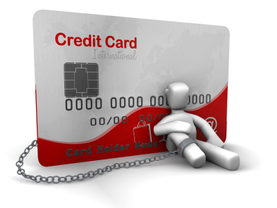 debt and credit card debts People with credit card debts had average balances of $3,137 while the average  household debt is just over $8,000² however, for households that carry debt,.