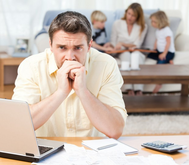 Bankruptcy and Your Loans